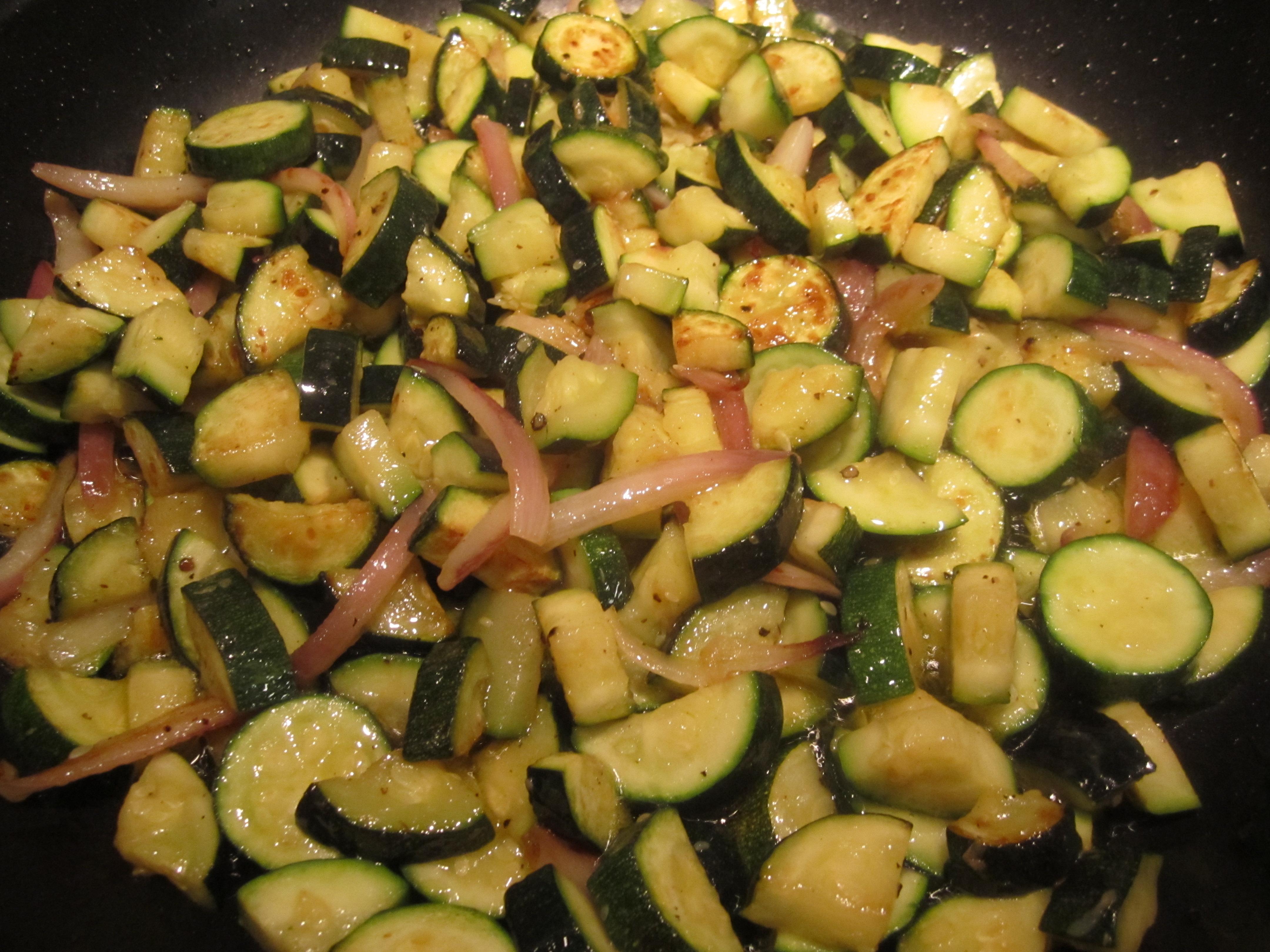 sauteed zucchini with parmesan zucchini and paleo zucchini sauteed